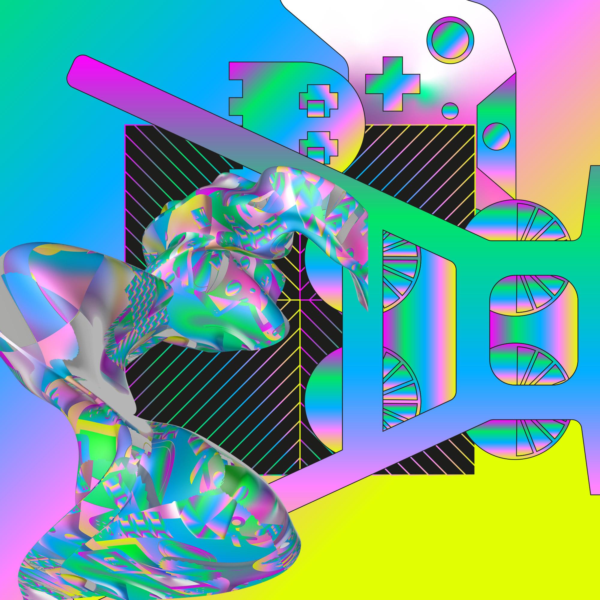 square13.jpg