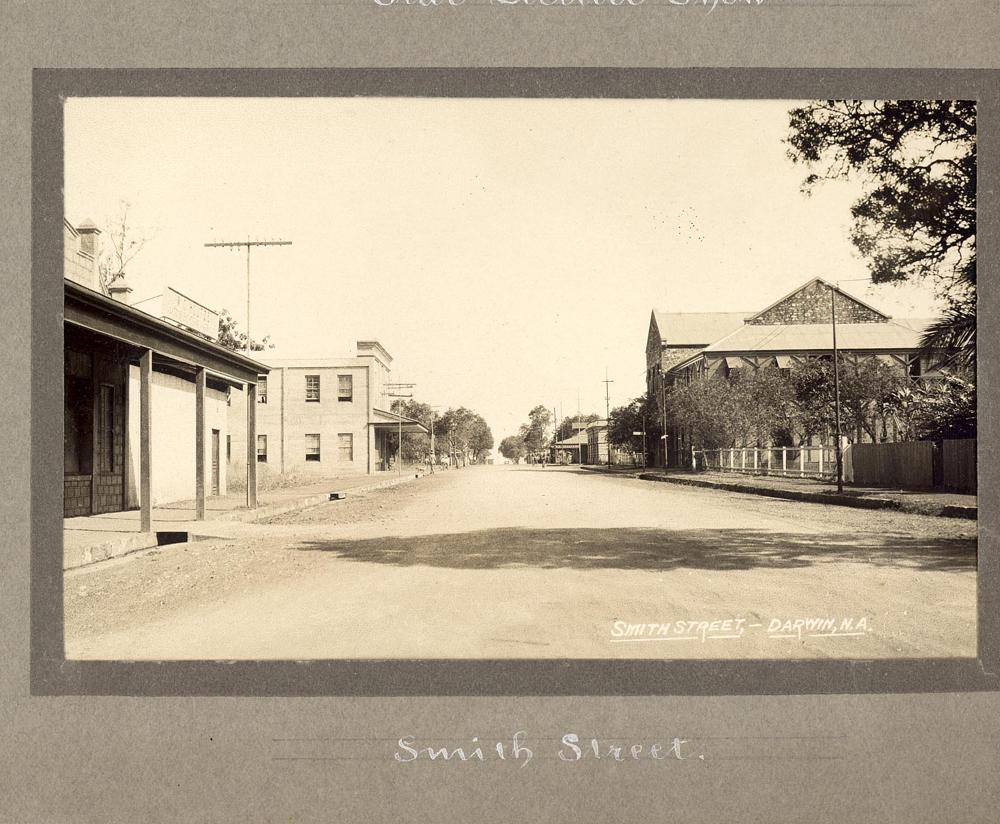 NTRS-854-P1-Album-3-page-06_4_Bottom Right_Smith Street.jpg