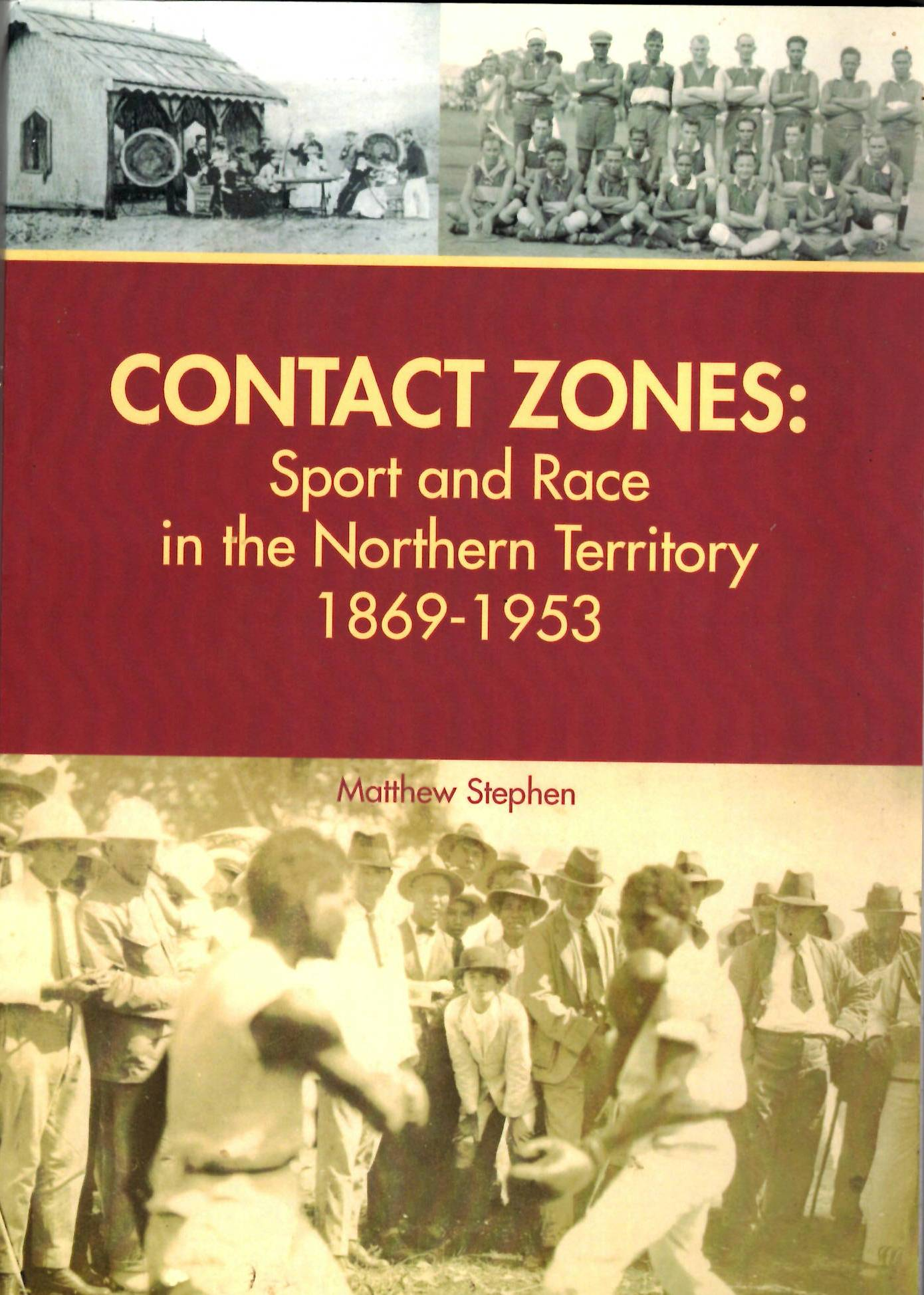 Contact Zones Cover.jpg