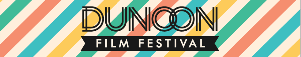 third-dunoon-film-festival-18-20-9.png