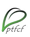 PHilipin tropical forrest Foundation.PNG