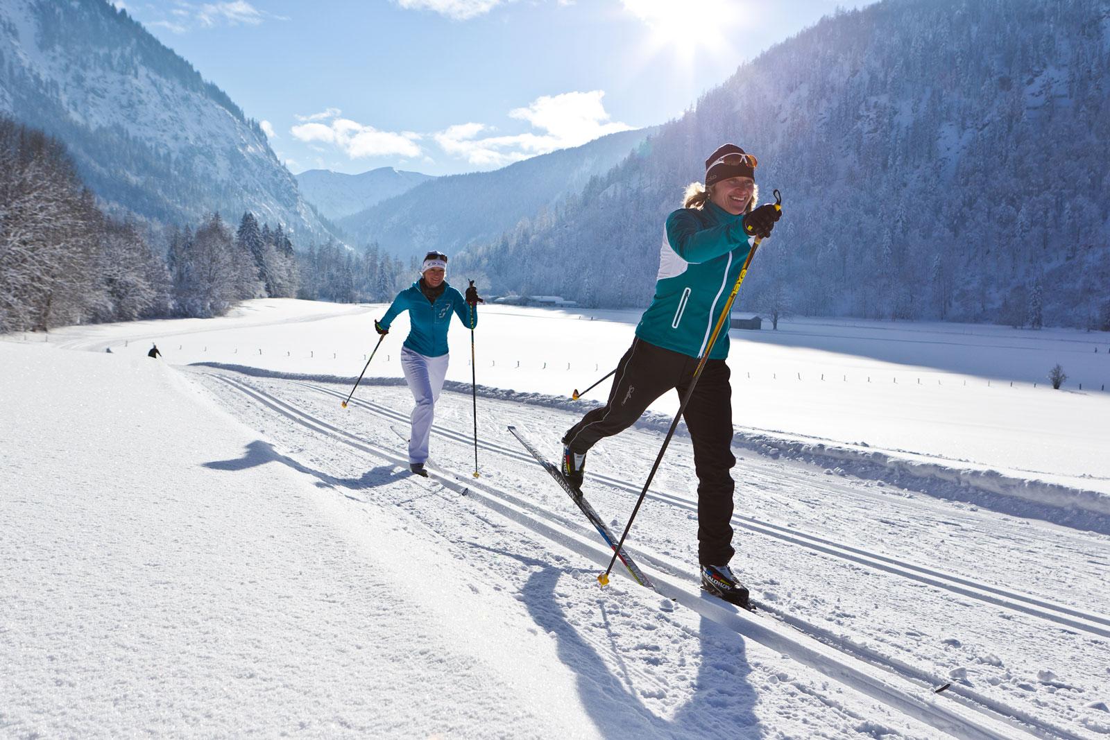 Bayrischzell_Langlaufen_Winter_Sport__C__Alpenregion_Tegernsee_Schliersee__2_.jpg