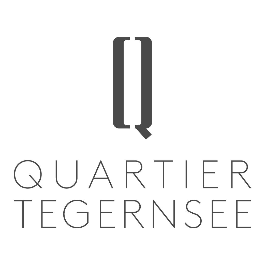 QUARTIER-TEGERNSEE_Logo_Header.png