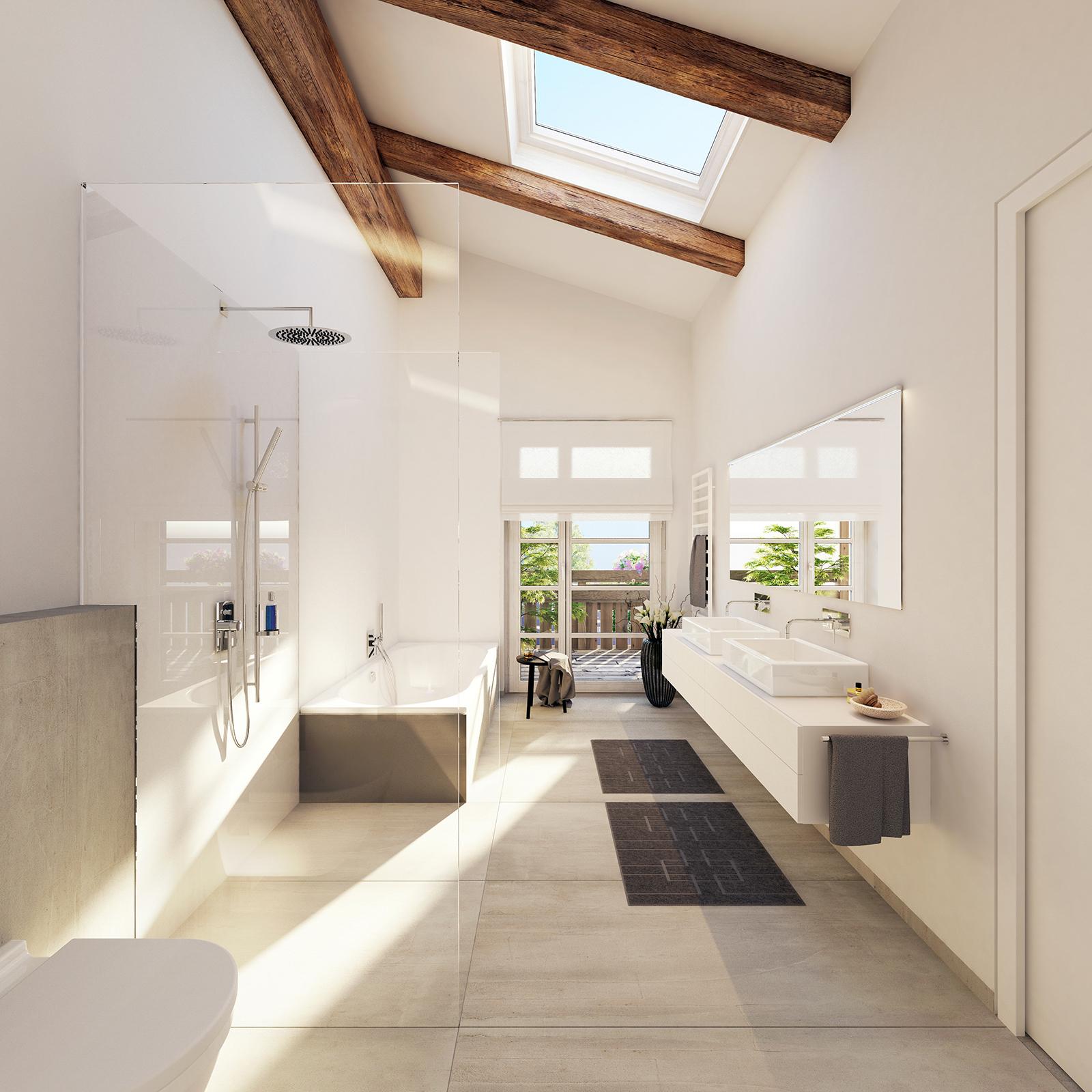 quartier-tegernsee-interior-badezimmer.jpg