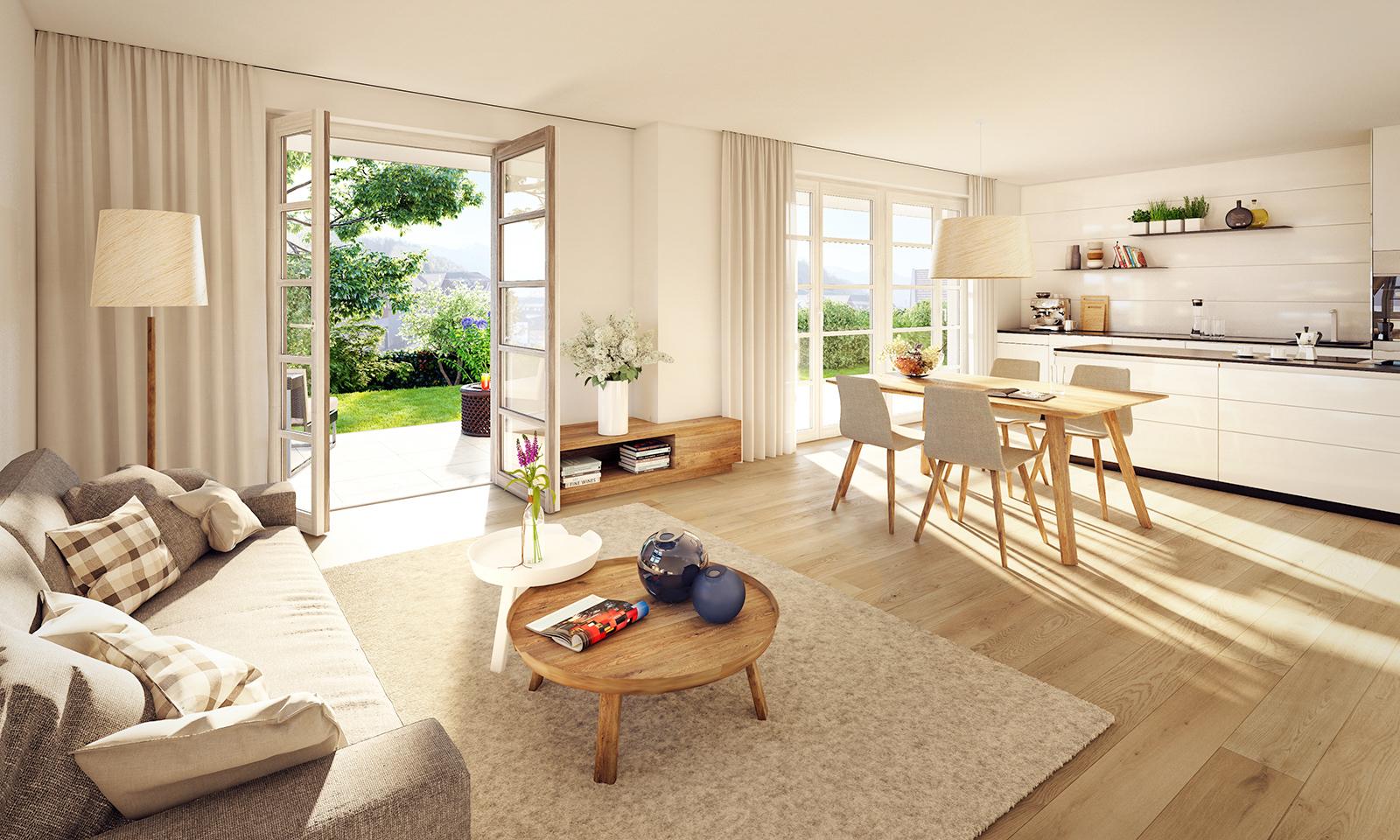 tegernsee-wohnungen-kaufen-quartier-leeberg-interior.jpg