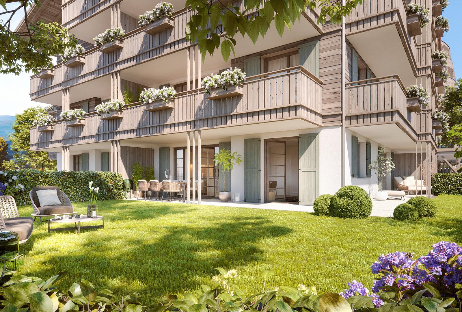 tegernsee-eigentumswohnungen-kaufen-quartier-leeberg-terrasse.jpg