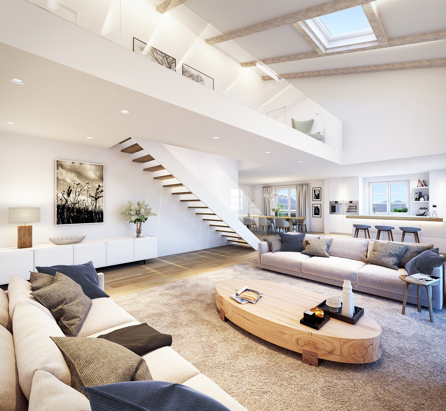 quartier-tegernsee-interior-penthouse-neureuth.jpg