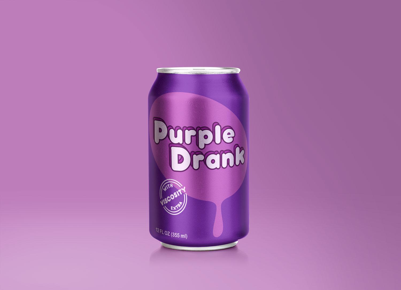 purpledrankgetfunky