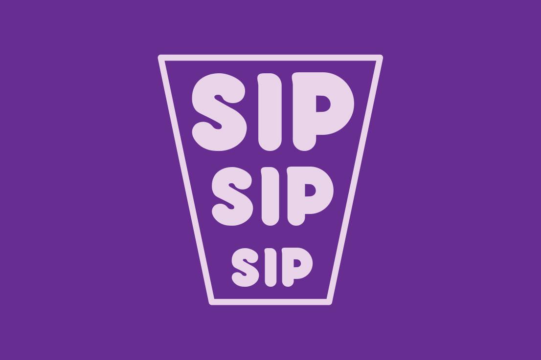 sip-wide.jpg