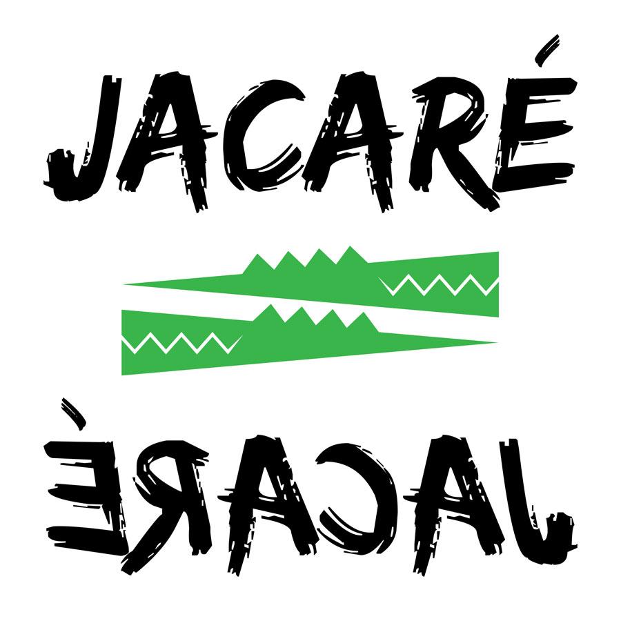 Jacaré-1.jpg