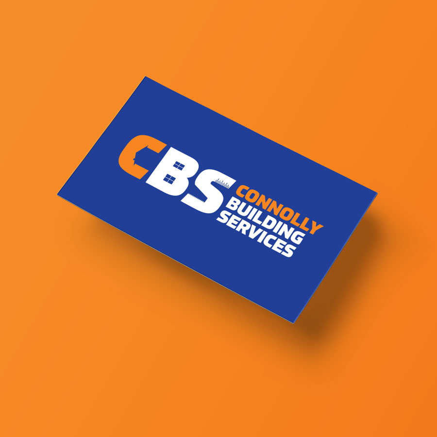 cbscard.jpg