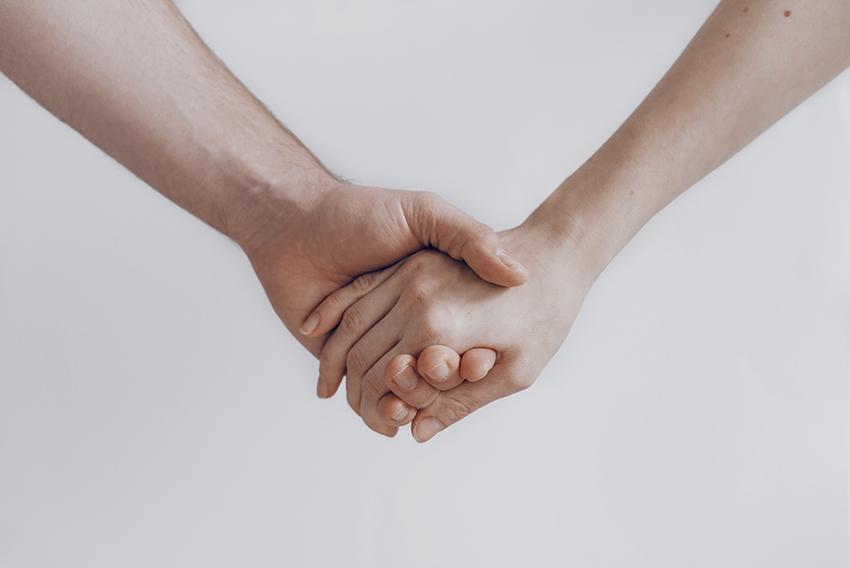 small hands.jpg