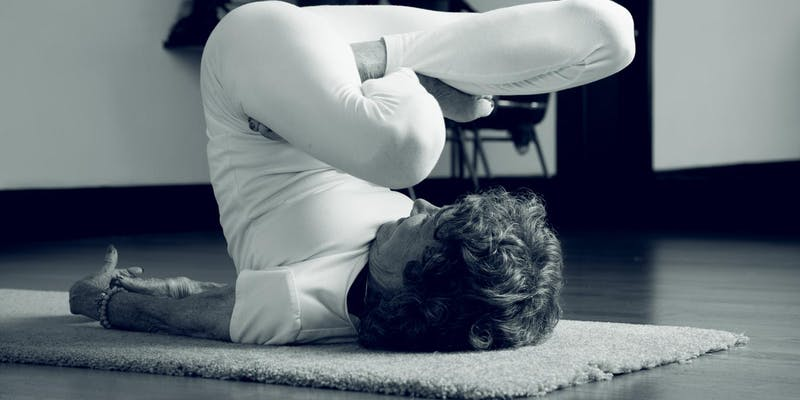 intergen yoga.jpg