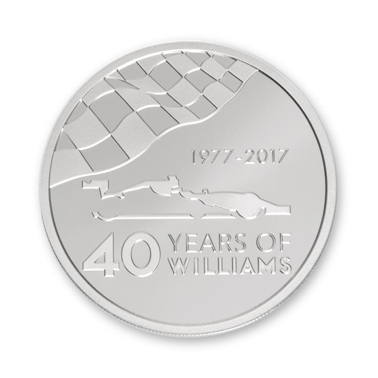 Williams 2.5 oz. Silver Reverse.jpg