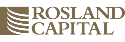 Rosland Capital Logo.png