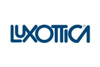 Luxottica.jpg