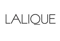 Lalique.jpg
