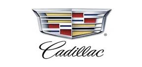 cadillac_logo.jpg