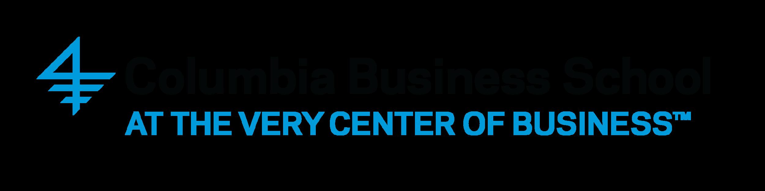 logo - CBS .png