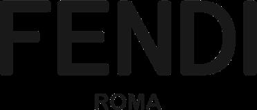 logo - Fendi.png