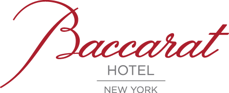 Hotel logo - Copy.png