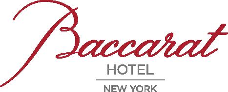 Hotel logo - Copy.png