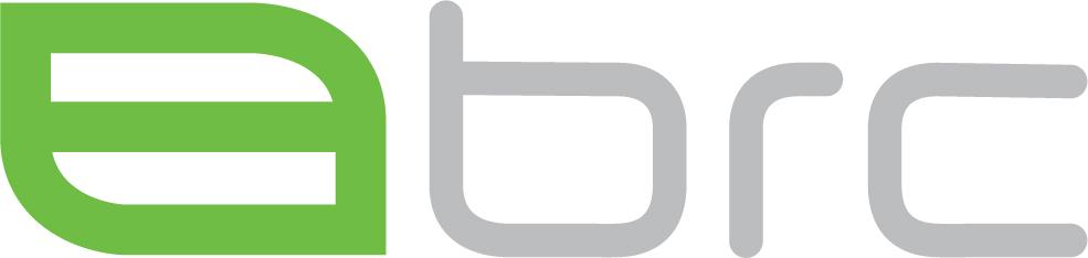 BRC Logo Green Leaf 2018.jpg