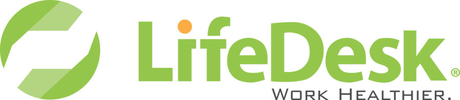 LifeDesk_Logo_1.png