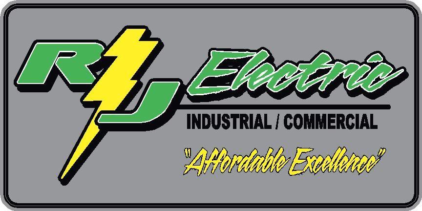 RJ Electric License Plate 2017.jpg
