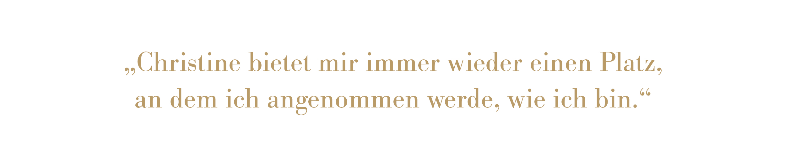 Christine-Schmid-Feedback1.jpg