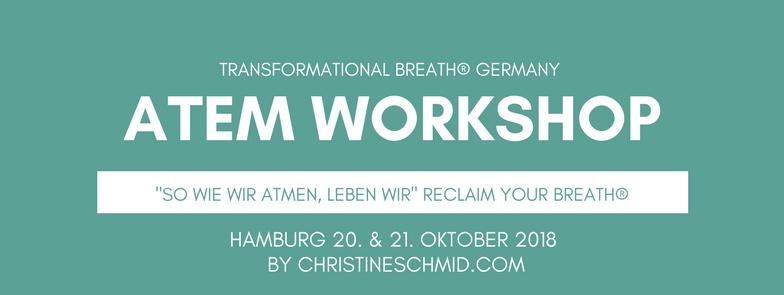 Christine-Schmid_Workshop-Hamburg.jpg