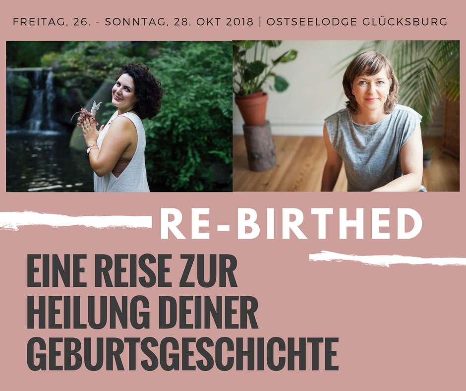 Christine-Schmid_Re-Birthed-Retreat.png