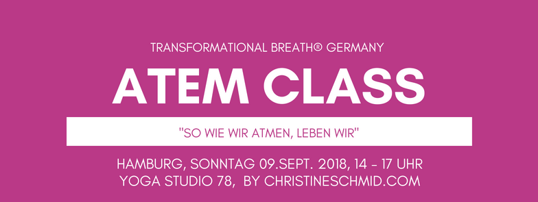 TRANSFORMATIONAL BREATH® GERMANY-7.png