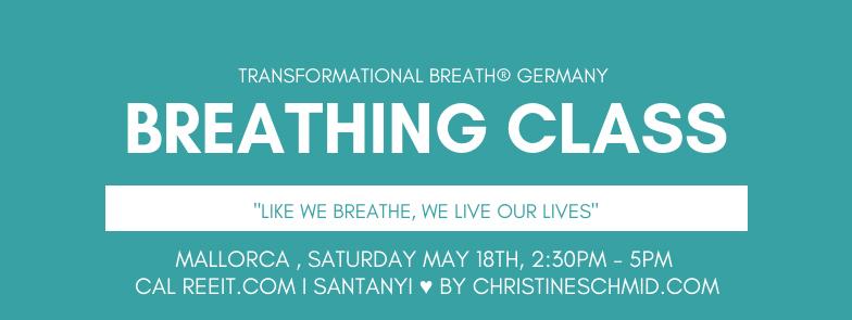 Christine-Schmid_breathing-class_2019-05.jpg
