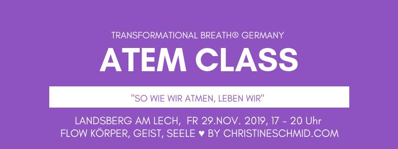 Christine-Schmid_atem-class_2019-11-29.jpg