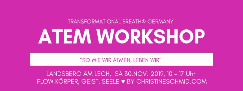 Christine-Schmid_atem-workshop_2019-11-30.jpg
