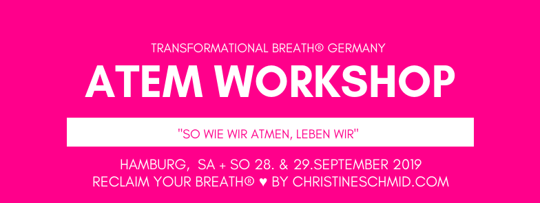 TRANSFORMATIONAL BREATH® GERMANY-3.png