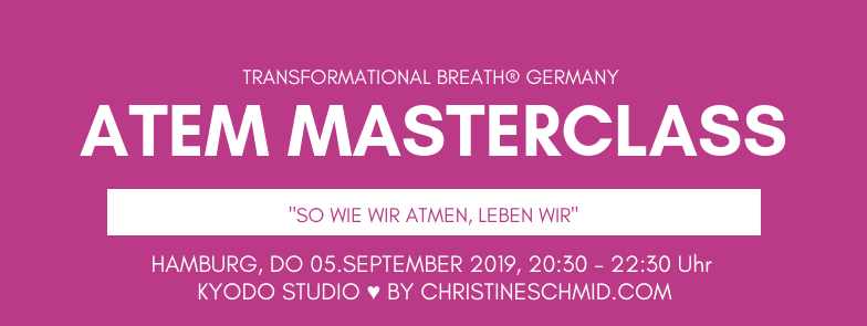Christine-Schmid_Atem-Masterclass_September-2019.png