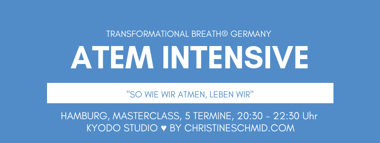 Christine-Schmid_Atem-Intensive_2019.png
