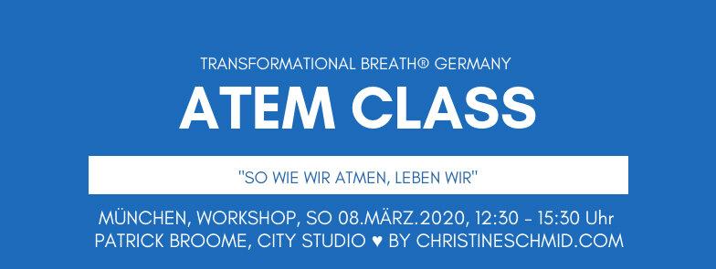Christine-Schmid_Atem-Class_Maerz-2020.jpg