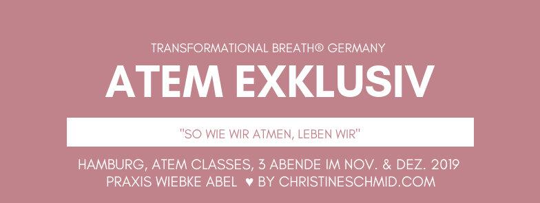Christine-Schmid_Atem-Exclusive-Class_Nov-Dez_2019.jpg