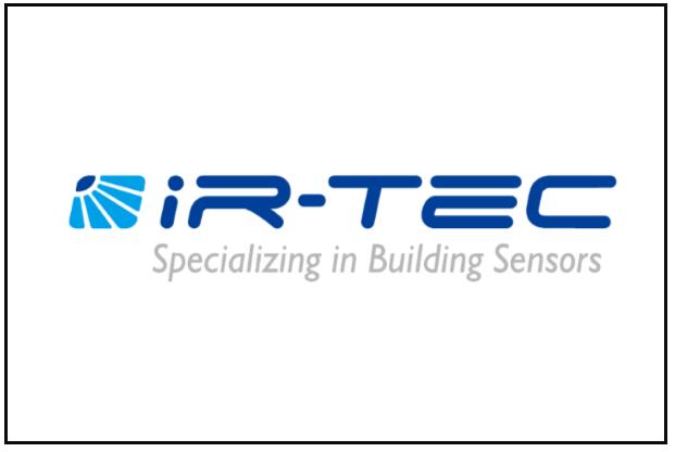 iR-TEC Logo Web.PNG