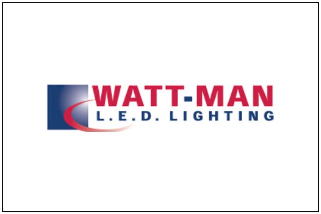 Wattman Lighting Logo Web.PNG