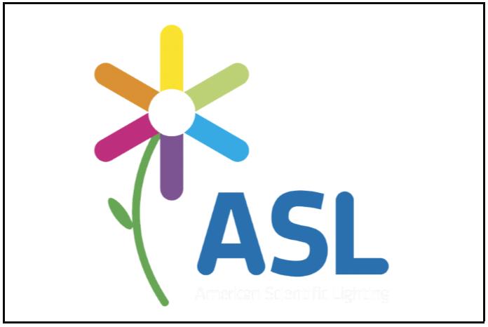 ASL Logo Web.PNG