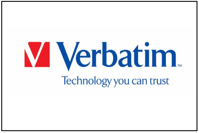 Verbatim Logo Web.PNG
