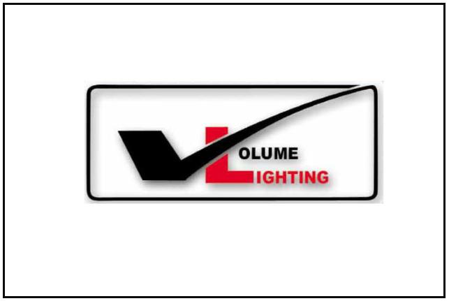 Volume Logo Web.PNG