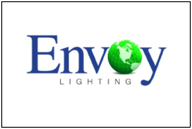 Envoy Logo Web.PNG