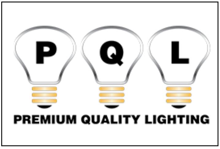 PQL Lighting.PNG