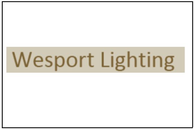 Wesport Lighting Logo Web.PNG
