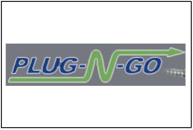 Plug and Go Logo Web.PNG